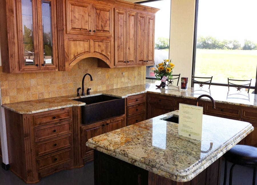 granite-kitchen-design
