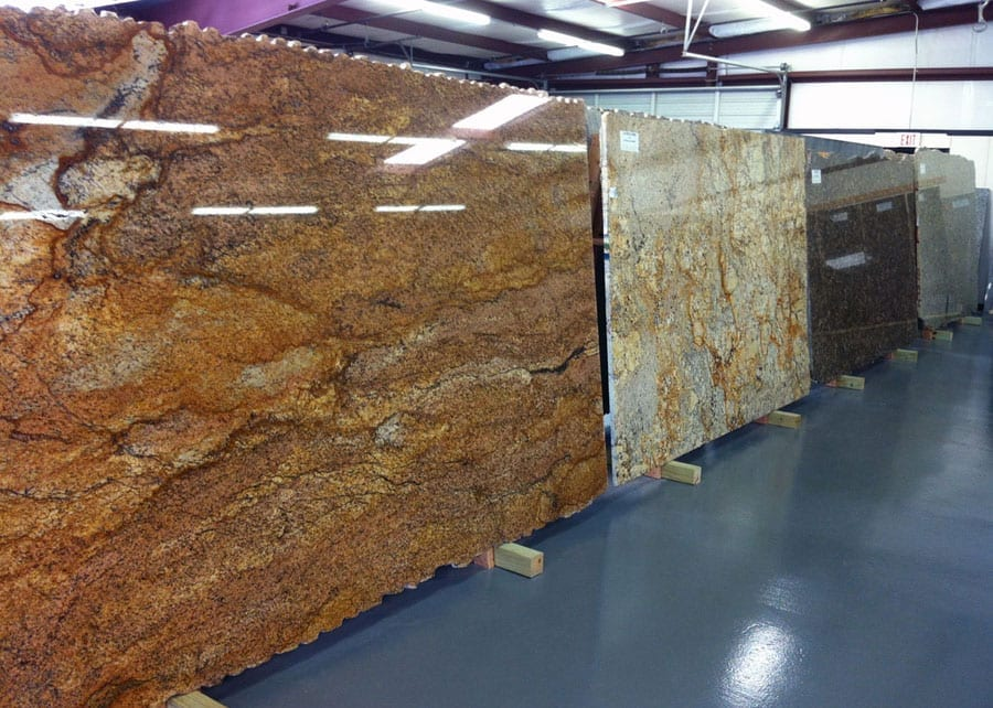 jubilee-granite-slabs