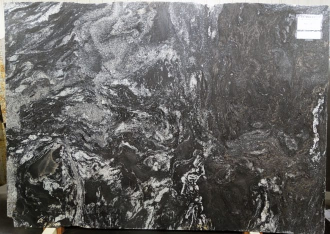 atacama-black-granite-slab