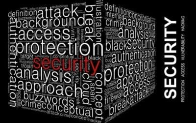 Bringing to focus SMB cybersecurity needs