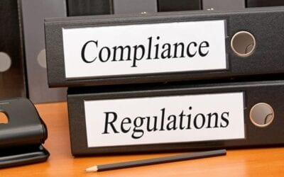 CCPA expands and will be replaced by California Privacy Rights Act