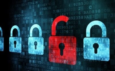 3 tips on how to better handle remote working cybersecurity risks