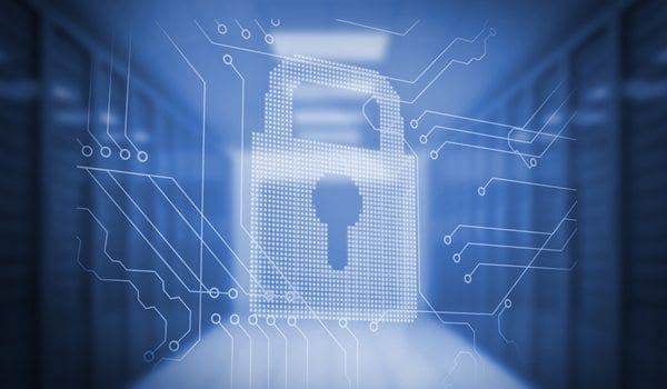 How to improve cloud security and third-party risk management