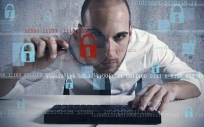 Charting a course for a security strategy that includes your remote workforce
