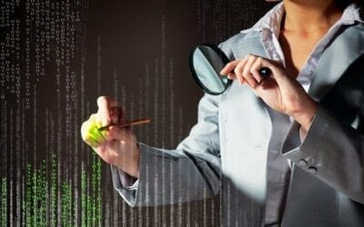 A new year cybersecurity plan that includes the remote workforce