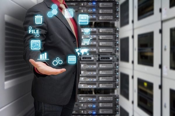 The problem with virtualization breach costs when security pros don't prepare