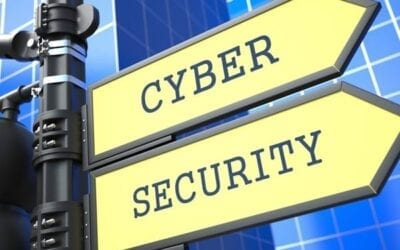 3 tips to harmonize your cybersecurity 2021 budget with business