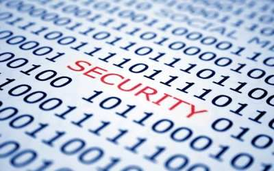 Three important cybersecurity topics to help SMBs prepare and protect