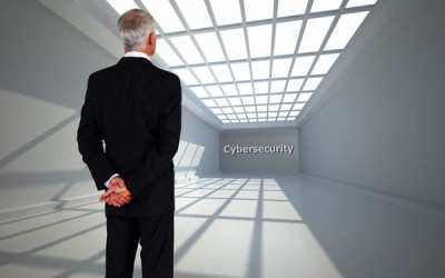Cybersecurity guidance for executives to stay ahead of COVID-19 risks