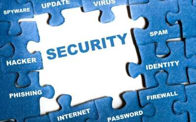 The benefits of privacy for security and business costs