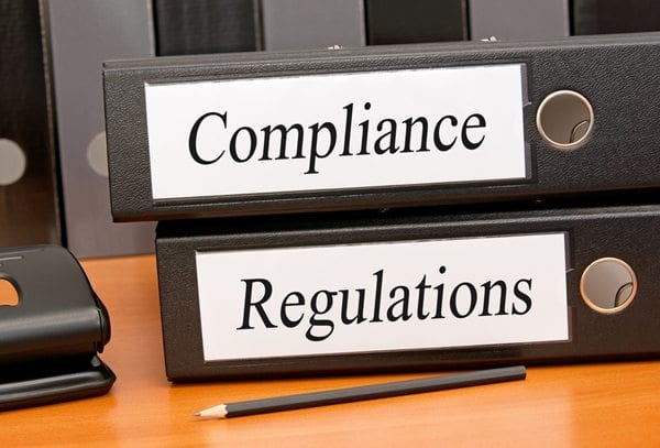 A simplified checklist to meet CCPA compliance