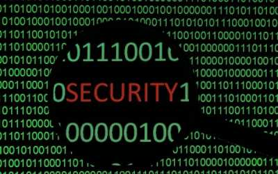 Why cyber threat hunting is a must for your cybersecurity posture